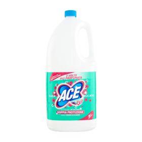 Ace Candeggina profumata lt. 3