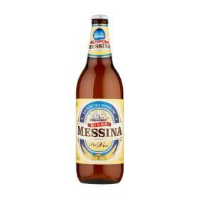 Birra Messina Birra cl. 66
