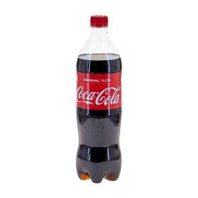 Coca cola PET cl. 90