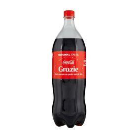 Coca cola PET lt. 1,5