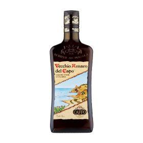 Amaro del capo Amaro cl. 70