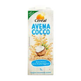 Céréal Avena cocco drink lt.1