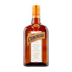 Cointreau Liquore cl. 70