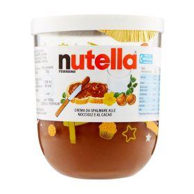 Ferrero Nutella gr. 200