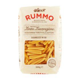 Rummo Caserecce n. 88 gr. 500