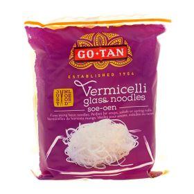 Go tan Vermicelli soia