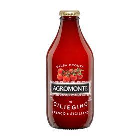 Agromonte Salsa di ciliegino cl. 33