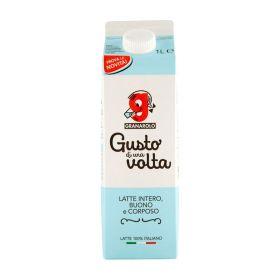 Granarolo Latte Intero Gusto di Una Volta lt. 1