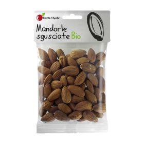 Frutta e Bacche Mandorle bio gr. 90