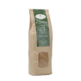 Tumminello Pangrattato ai cereali gr. 500