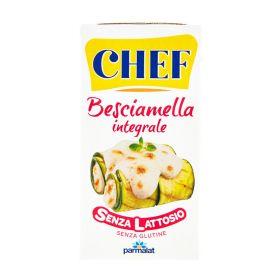 Parmalat Besciamella senza lattosio Ml 500