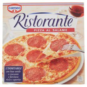 Cameo Pizza Ristorante al Salame gr. 320