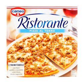 Cameo Pizza Ristorante al Tonno gr. 355