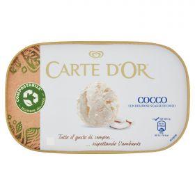 Algida Carte d'or cocco gr. 400