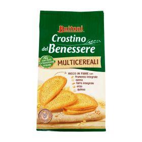 Buitoni Crostini ai cereali gr275