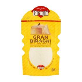 Biraghi Grattugiato biraghi gr. 100