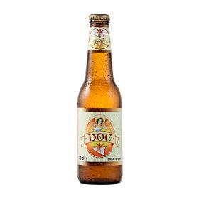 Birra dello stretto Doc 15 lager cl. 33