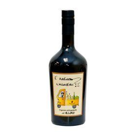 Amari Siciliani Allorino cl. 50