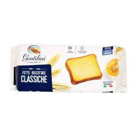 Gentilini Fette biscottate gr. 185