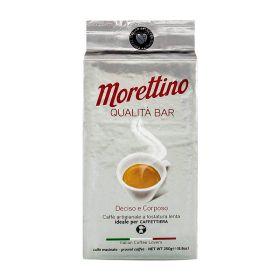 Morettino  Qualit� bar gr. 250