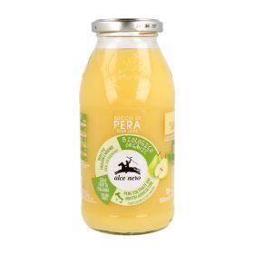 Alce Nero Succo 100 % di pera Bio ml. 500
