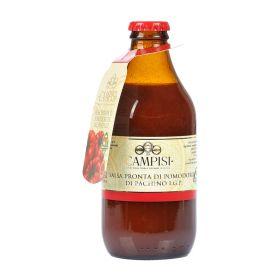 Campisi Salsa pronta di ciliegino pachino IGP cl.33
