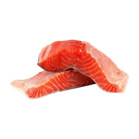 Tagliavia Filetti di salmone