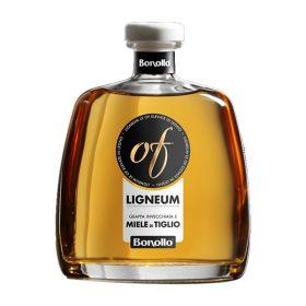 Bonollo OF ligneum miele tiglio cl. 70