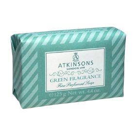 Atkinson Sapone Green gr. 125