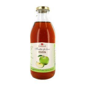 Brezzo Frutta da bere mela ml. 750