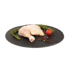 Le selezioni P&V Cosce di pollo modicano gr.400 circa