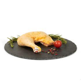 Le selezioni P&V Coscia di pollo ruspante gr.400 circa