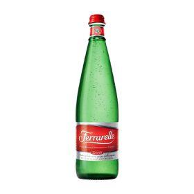 Ferrarelle Acqua cl. 75