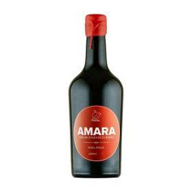 Amaro Amara Amaro d'arancia rossa amara magnum lt. 1.5