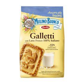 Mulino Bianco Galletti gr. 350