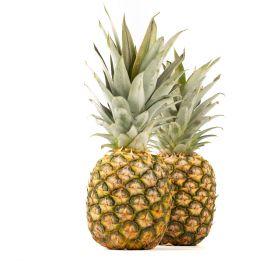 Le selezioni P&V Ananas