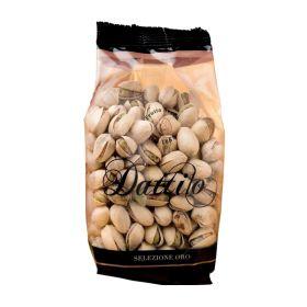 Dattilo Pistacchi tostati gr. 200