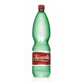 Ferrarelle Acqua lt 1,5