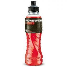Powerade Blood orange ml. 500