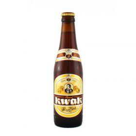 Birra cl. 33