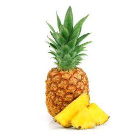 Ananas Bon Sweet