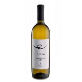 Lien Ying Noodles Istantanei gr.250