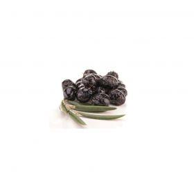 Lien Ying Panko gr.120