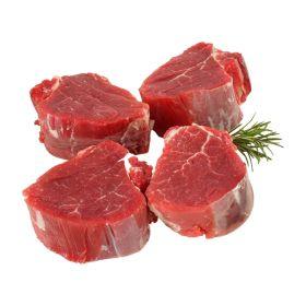Le selezioni P&V Filetto di bovino adulto