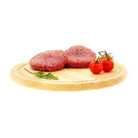 Le selezioni P&V Hamburger