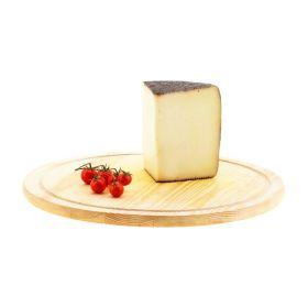 Le selezioni P&V Nero Sicano piccante del Belice