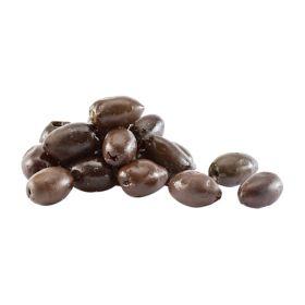 Le selezioni P&V Olive nere mammuth