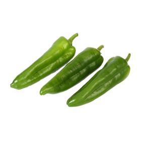 Il Mercato di P&V Peperone cornetto verde gr.500