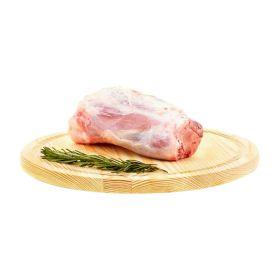 Le selezioni P&V Stinco di maiale bianco siciliano